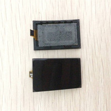Substituição relógio capa principal tela lcd display para fitbit carga 2 smartwatch reparação acessórios (usado)