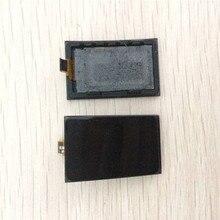 Yedek saat kapağı ana LCD ekran Fitbit şarj 2 için Smartwatch tamir aksesuarları (kullanılmış)