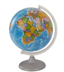 Diamètre du globe politique 250mm
