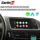 Carlinkit Wireless C...
