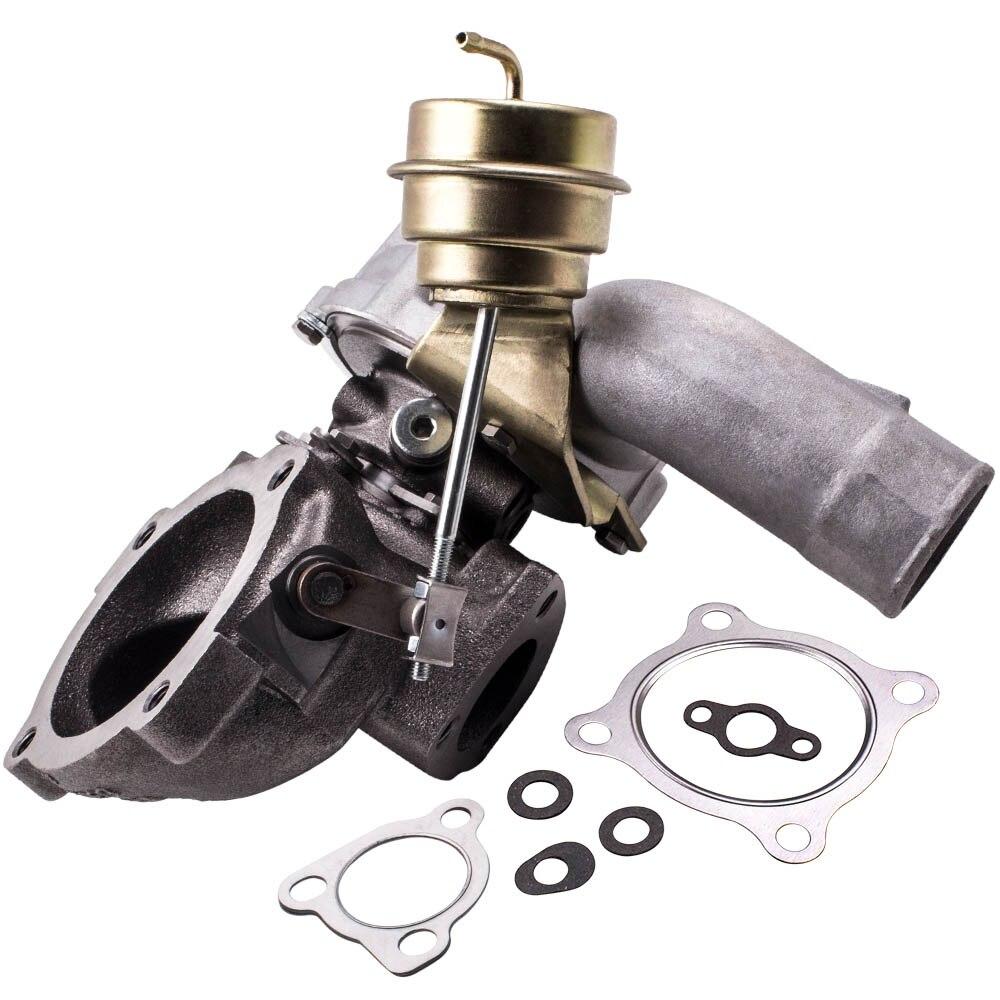 para vw golf bora esporte besouro 1 8 t 1 8l k04 001 turbo turbocompressor 53049500001