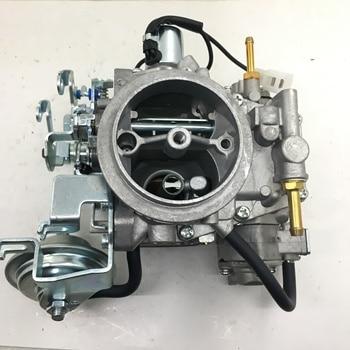 SherryBerg carb carburettor carby vegaser for Suzuki Alto 800 Fronte A Star Celerio SS80 SB308 F8B 368Q Carburettor CAD free shi