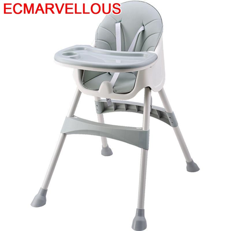 Table Sandalyeler Sedie Pouf Infantil Plegable Chaise Comedor Sillon Fauteuil Enfant Silla Kids Furniture Cadeira Baby Chair