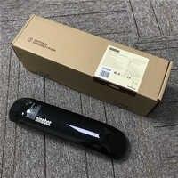 EU Lager Ninebot durch ES1 ES2 ES4 Externe Extra 187Wh Batterie für Kickscooter Hoverboard Skateboard Optional Batterie Kits