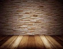 SHENGYONGBAO Art Cloth Custom Photography Backdrops Prop Brick Wall wood Planks Theme Photo Studio Background 19048-6025 shengyongbao art cloth custom photography backdrops prop brick wall wood planks theme photo studio background 19048 6013