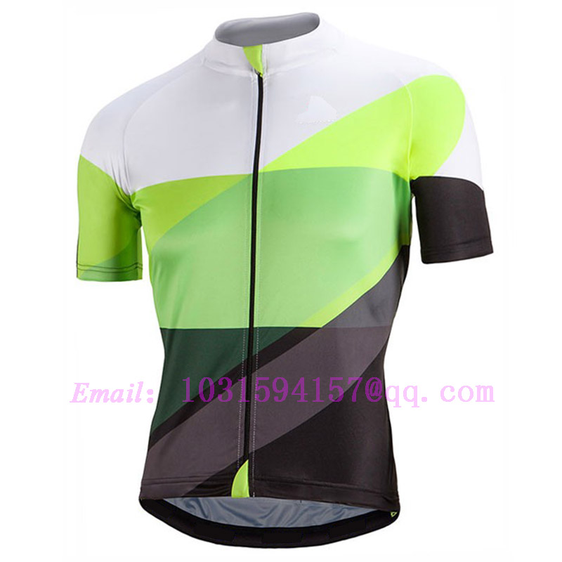 cycling jersey 2019 breathable summer men camisa ciclismo masculina racmmer bike mtb shirt bicycle dress downhill maillot leatt