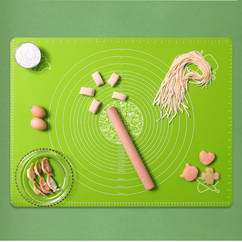 Silicone-Kneading-Dough-Mat-Scale-Non-Stick-Kitchen-Baking-Tool-Cake-Board-Large-Soft-High-Temperature (2)