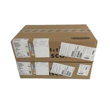 Ws c2960 + 24pc l catalyst 2960 plus 24 10/100 управляемый коммутатор