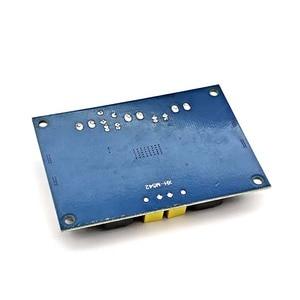 Image 4 - XH M542 Dc 12 26V 100W TPA3116DA Mono Kanaals Digitale Power Audio Versterker TPA3116D2 Board