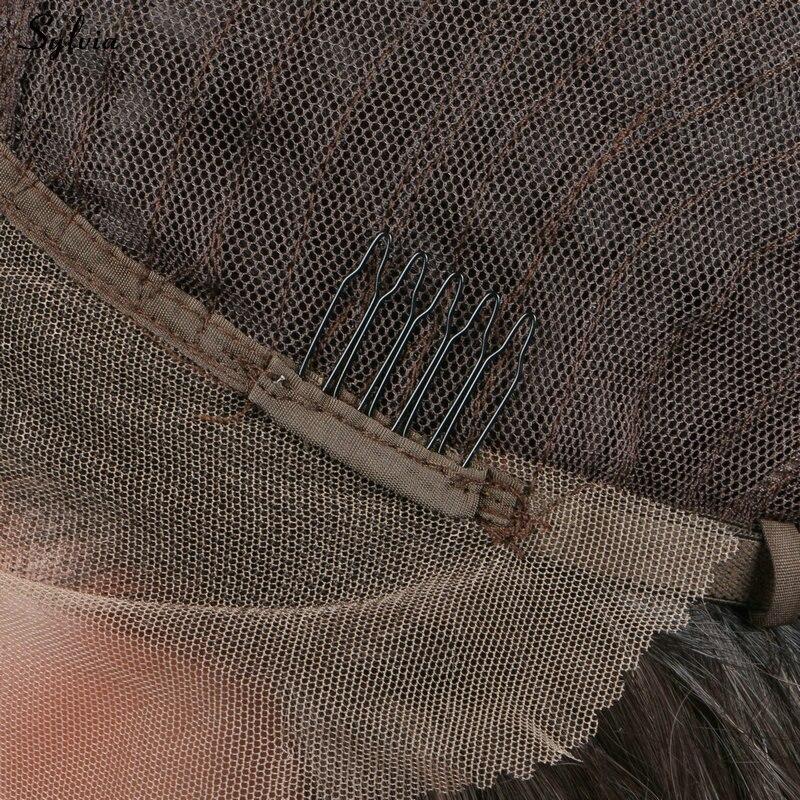 lace front wig cap (4)