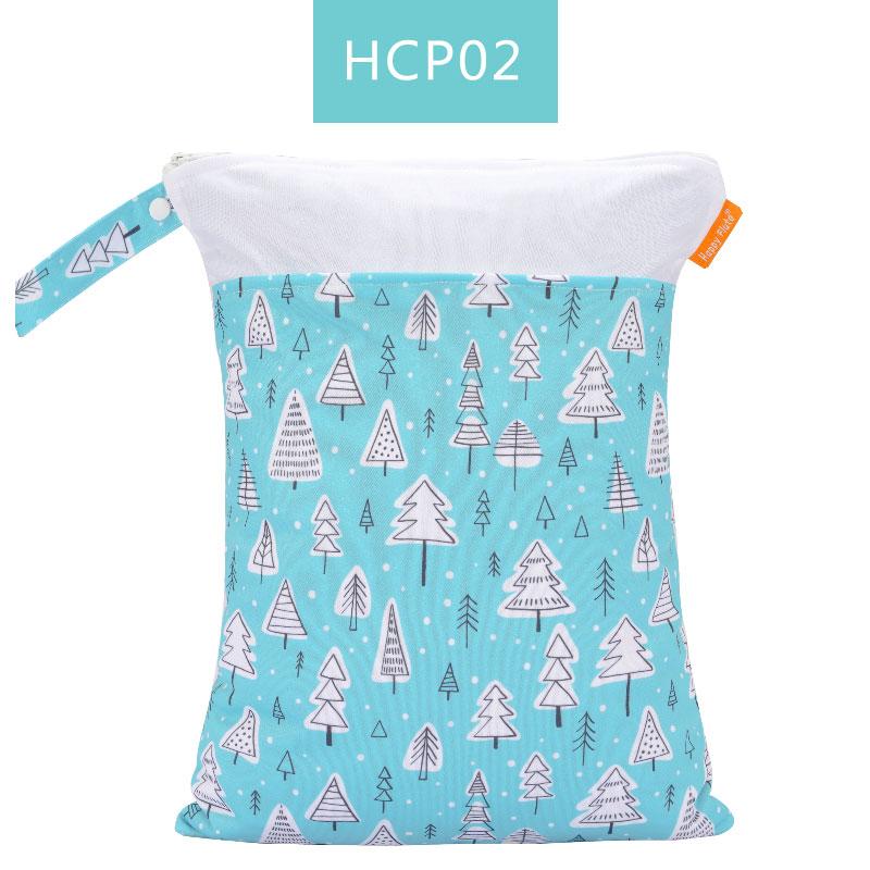 HCP02