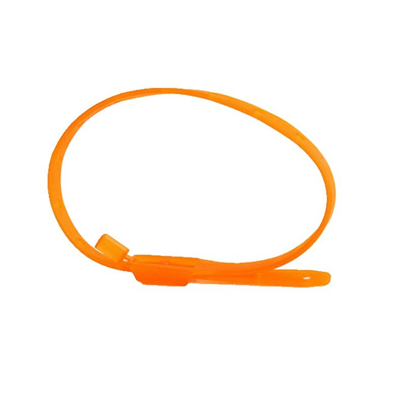 Dog Neck Ring Pet Flea Neck Ring Cat Dog In Vitro Insecticide Collar Collar Cat Universal Anti-Flea Anti-flea Circle