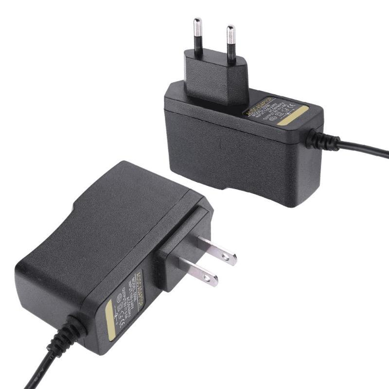 9V 600mA Питание адаптер зарядного устройства для TP-LINK T090060 450 м 300 м беспроводной маршрутизатор