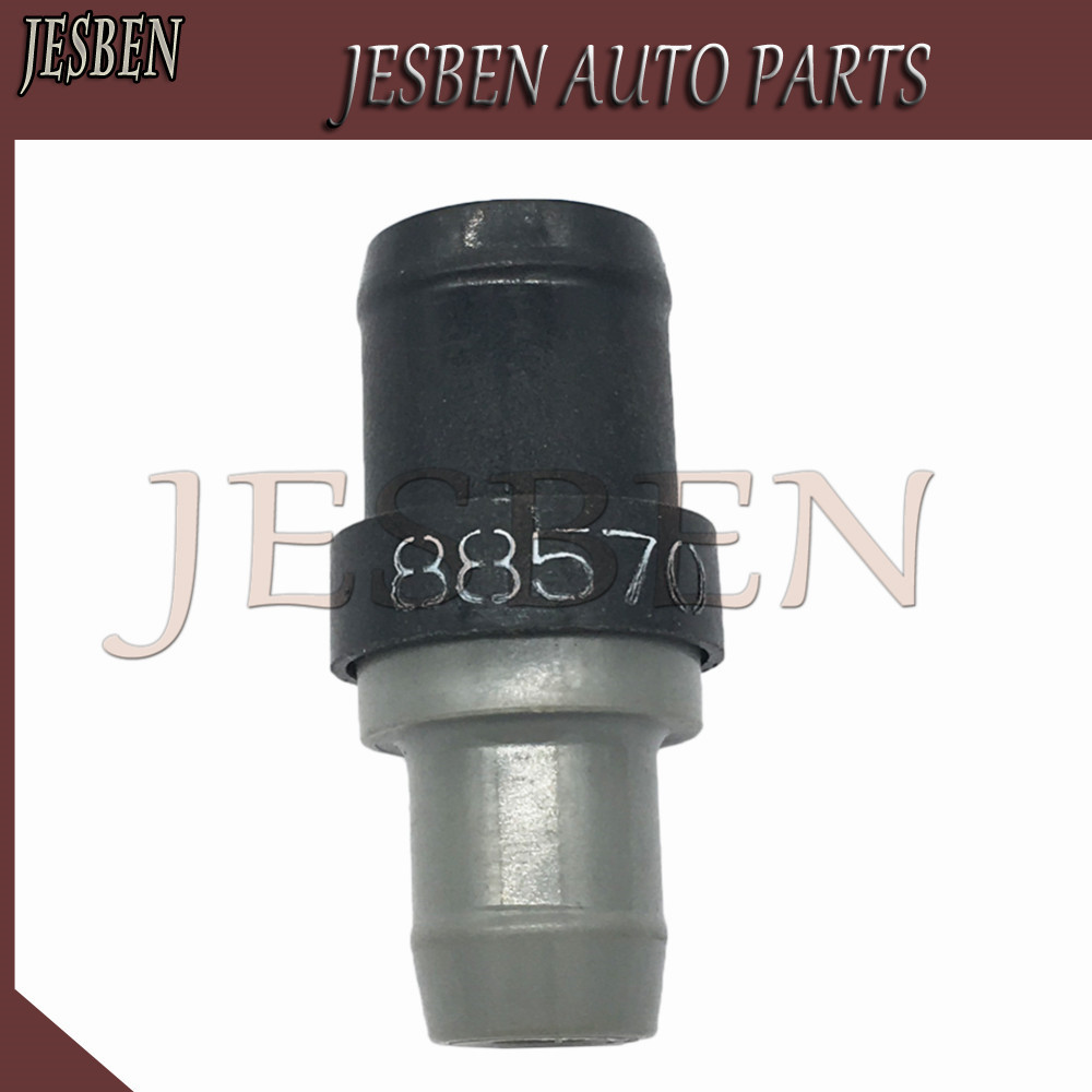 12204-88570 1220488570 Brandnew Sub-assy PCV Positive Crankcase Ventilation Valve Fit For TOYOTA Altezza SXE10 3SGE