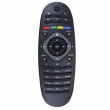 universal remote control smart tv Remote Control Dedicated replacement remote Co