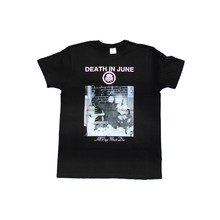Morte em junho todos os porcos devem morrer camiseta mercadoria oficial