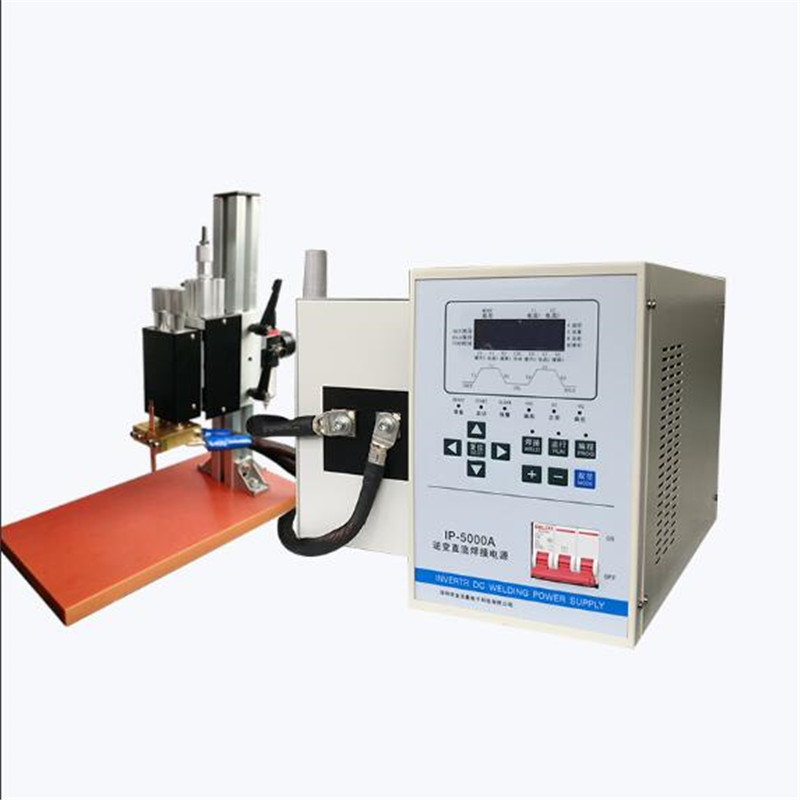 Kualitas Tinggi Otomatis Power Supply Resistif Inverter Dc Mesin Las Power Kombinasi Komponen Perangkat Keras Mesin Las Aliexpress