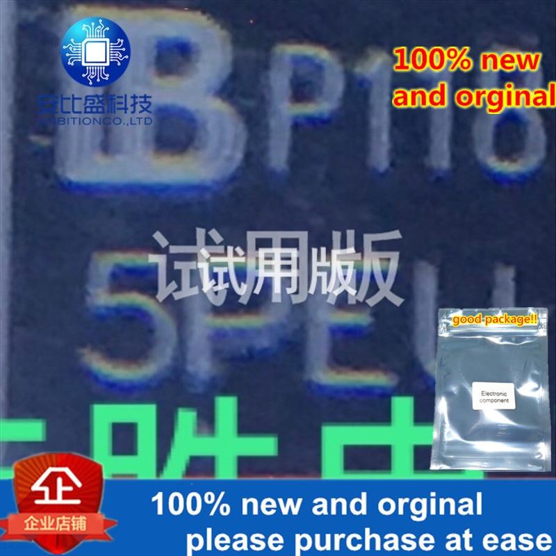 20pcs 100% New And Orginal 5.0SMDJ17A DO214AB Silk-screen 5PEU In Stock