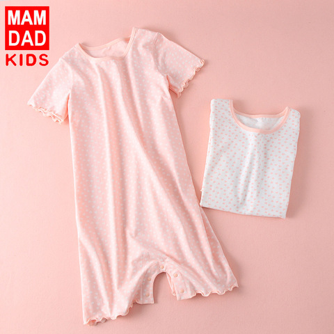 2019 nova longo branco cor criancas camisola pijamas meninas para a idade 3 16 anos