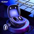 Беспроводные наушники для телефона ALWUP i9 TWS