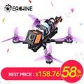 ¡En Stock! eachine mago X220HV 6S FPV Racing RC Drone PNP w/F4 OSD 45A 40CH 600mW Foxeer flecha mini Pro Cam