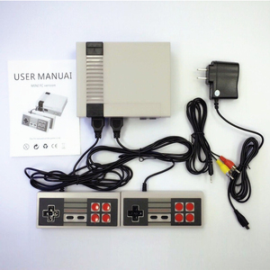 2 Controller Electronics Video