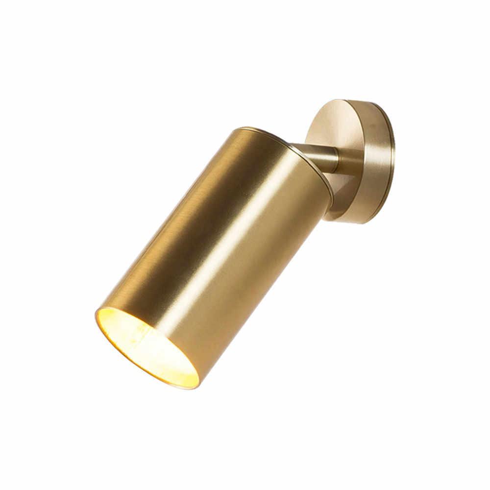 [DBF]360 درجة زاوية قابل للتعديل LED ضوء السقف مع GU10 LED لمبة الدافئة/الباردة نجفة بيضاء بقعة ضوء للمطبخ الموافقة المسبقة عن علم التلفزيون الخلفية