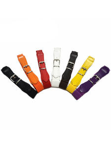 Sterglaw Belts Waistband Elastic-Waist-Belt Stretch Multicolor Children Ceinture Girls