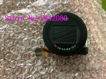 New Lens Zoom Unit For SONY Cyber-shot DSC-RX100M6 RX100 VI Digital Camera Repair Part NO CCD