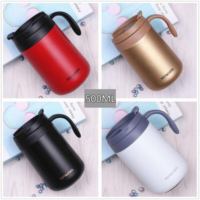 Coffee Mug Mug Business Mug Wholesale Office Mug with Handle