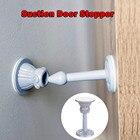 door stopper wall pr...