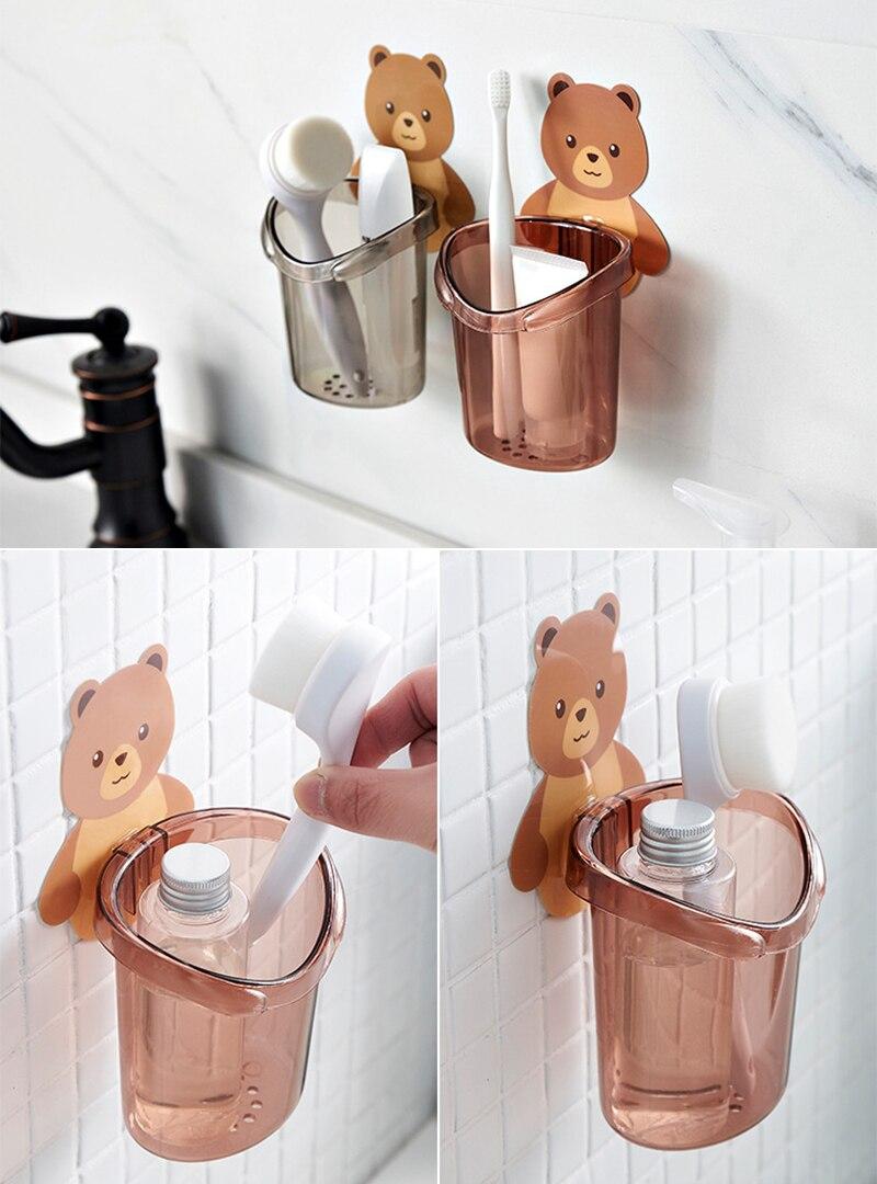 Купить туалет мультфильм хлопок ящик для хранения полки пробивка отверстий