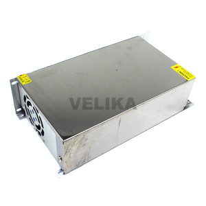Image 5 - Single Output DC 12V 13.8V 15V 18V 24V 27V 28V 30V 32V 36V 42V 48V 60V 600W 720W 800W 1000W 1200W 1500W Power Supply Switching