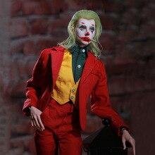 ตุ๊กตาBJD Dollshe Venitu 1/4 Handsome Boyแฟชั่นสติกเกอร์ตุ๊กตาสำหรับสาวของขวัญวันเกิด