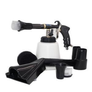 Image 2 - Z 020 New Generation2 Tornado Black High Quality Big Power DurableTornado Gun For Car Washer Car Washing