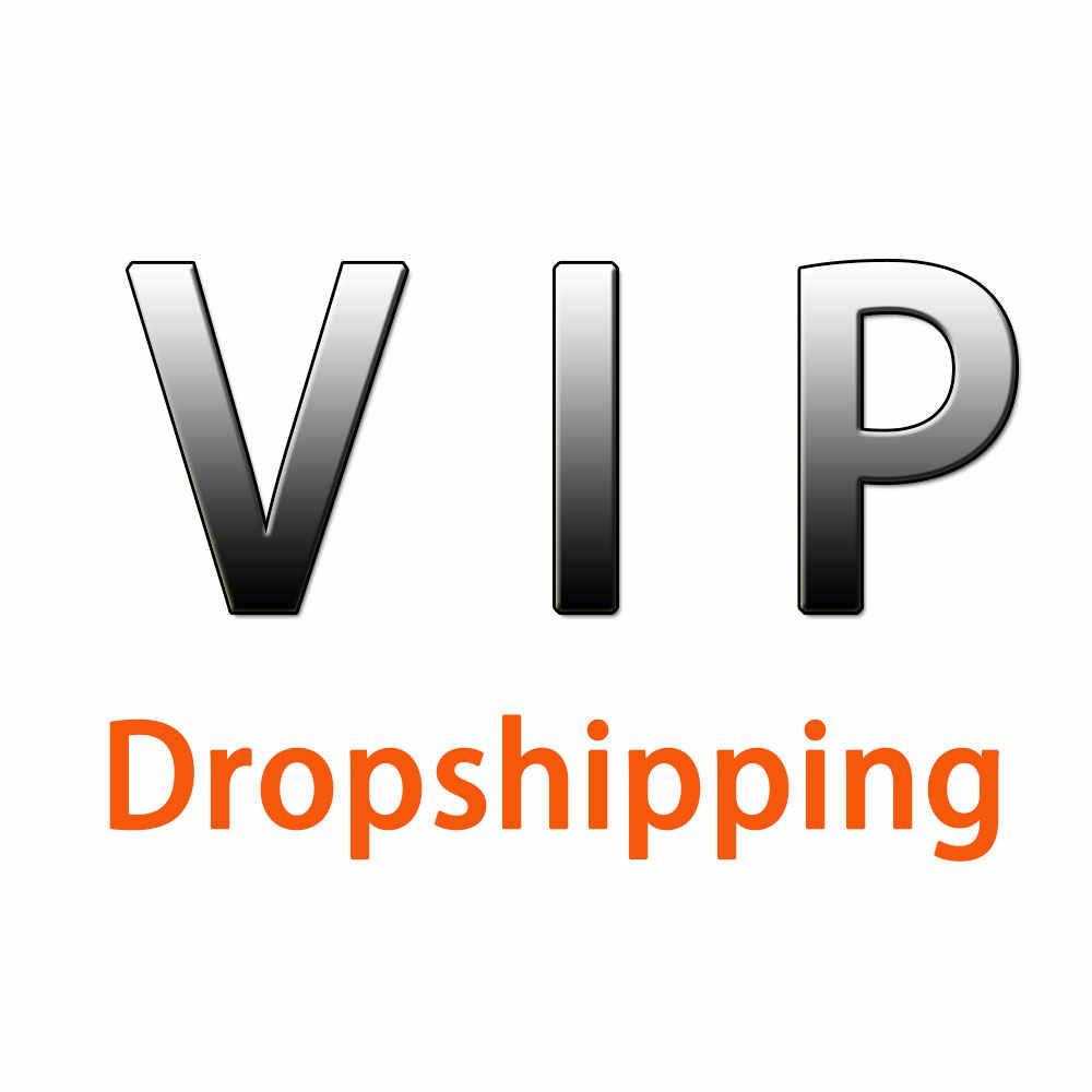VIP bağlantı Dropshipping için