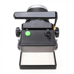 Image 5 - LED 투광 조명 원래 30W 1200 LM LED 홍수 램프 XM L T6 3 모드 캠핑/사냥에 대 한 충전식 LED 스포트 라이트 낚시 램프