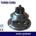 GT1446SLM Технология Turbo Core 55565353 турбинный картридж 781504 853215 CHRA для Opel Astra J 1 4 Turbo ECOTEC 103 Kw-140 hp A14NET