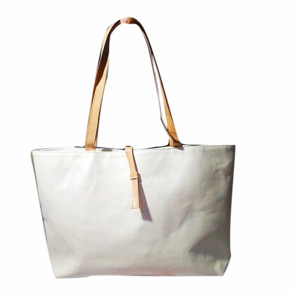 MAIOUMY جديد حقيبة يد سيدة حقيبة كتف محفظة حمل المرأة رسول حقيبة كروسبودي عالية الجودة حقيبة يد للسفر عادية قابلة لإعادة الاستخدام #912