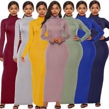 Арабский абаи Дубай мусульманских Модное Длинное Платье Абайи