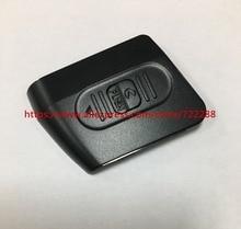 Peças de reparo para nikon SB 700 speedlight flash bateria câmara tampa porta 1f999 130