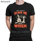 Im A Witch You Cant ...
