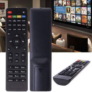 Image 5 - Remote Control Contorller Replacement for Freesat V7 HD/V7 MAX/V7 Combo TV Box Set Top Box Satellite Receiver Accessories