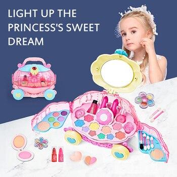Make Up Toys for kids Children's