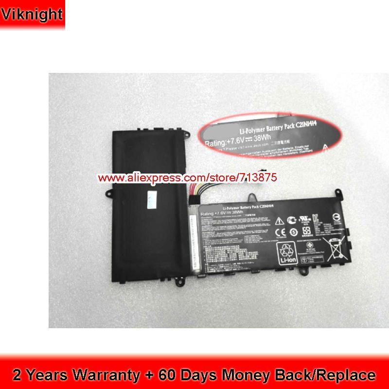 Original LVDS LED LCD VIDEO SCREEN CABLE for ASUS EeeBook X205TA-BING-FD015B