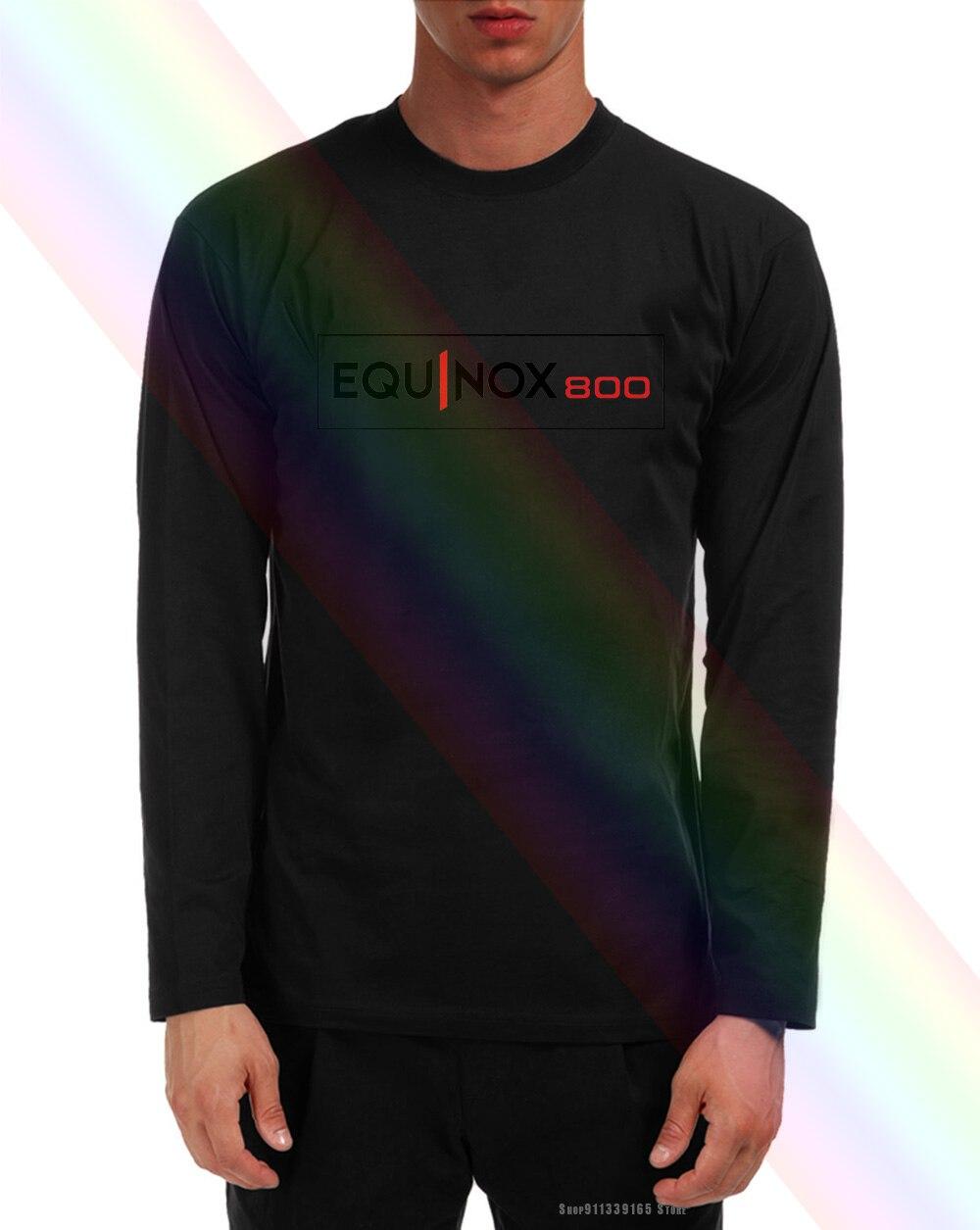 glstkrrn 850 T-Shirt