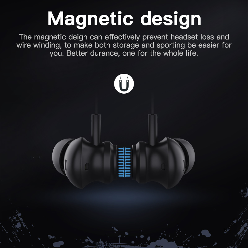 lowest price TW60 TWS Wireless Earphone Bluetooth 5 0 HiFi Stereo Headset touch control Handsfree mini Earbuds Built-in HD Mic for women girl