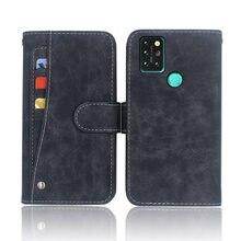 Hot! UMIDIGI A9 Pro Case 6.3