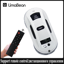 Window Cleaning Robot Window Cleaner Robot Window Robot Vacuum Cleaner Windows Cleaner Robot Limabean цена и фото