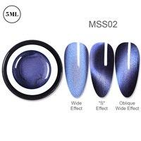 BP-MSS02